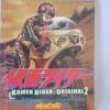 Kamen Rider Original2