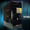 GVIEW VIVA usb 3.0