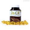 ซีออย์ล (Ze-Oil ) น้ำมันสกัดเย็น จากธรรมชาติ (60 เม็ด)