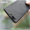 Huawei P10 Plus - เคสเคฟล่า สุดบาง HOCO Ultra Thin Series Carbon Fiber แท้
