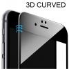 iPhone 6, 6s (เต็มจอ/3D) - ฟิลม์ กระจกนิรภัย P-One FULL FRAME แท้