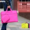 กระเป๋า REMAX BAG CARRY 301 ของแท้ ราคา 655 บาท ปกติ 799 บาท
