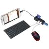 USB OTG คืออะไร มีประโยชน์อะไร ทำอะไรได้บ้าง รุ่นไหนรองรับ
