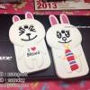 Case Line Winter - Samsung Grand1