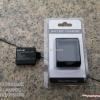 แท่นชาร์ต และแบตเตอรี่ - SJ4000, SJ4000 wifi, SJ5000+