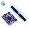 GY-BMI160 module 6DOF 6-axis angular velocity gyroscope + gravity acceleration sensor