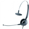 Jabra GN2100 Mono,SoundTube