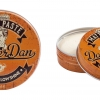 Dapper Dan Matt Paste (Water Based)
