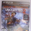 UNCHARTED 2 ZONE 3