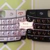 ปุ่มกด Blackberry - BB 9700 แท้
