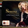 Simone Kopmajer - nothing's gonna change (Audio CD 24Bit 96Khz)