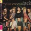 CD,Used,The Pussycat Dolls - PCD(japan)