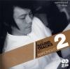 The sound Tracks 2 By Narongvit ณรงค์วิทย์