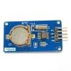 DS1307 Real Time Clock Module ยี่ห้อ Catalex