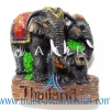 ที่ติดตู้เย็น ช้างไทย แบบ 49
