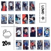 Lomo WANNAONE 1÷x=1 (Undivided) (20pc)