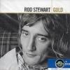 CD,Rod Stewart - Gold