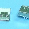 USB Plug (10 ชิ้น)