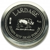Pomps Not Dead – Lardage (Oil Based) ขนาด 4 oz.