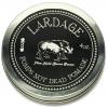 Pomps Not Dead – Lardage (Oil Based) ขนาด 4 oz.