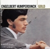 Engelbert Humperdinck - Gold