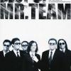 CD,มิสเตอร์ ทีม - Best of MR.TEAM