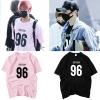 เสื้อยืด EDTION 96 Sty.Daniel Jihoon -ระบุสี/ไซต์-