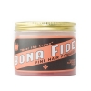 "Bona Fide ""Super"" Superior Hold (Water Based) ขนาด 4 oz."