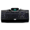 Logitech Gaming Keyboard G19