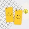 iPhone 6 Plus, 6s Plus - เคสหน้ายิ้ม Smile