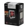 A8-5600K FM2