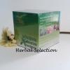 ใบเจียวกู้หลานน เก็กฮวย ใบหญ้าหวาน Herb Tec