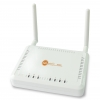 ESR1221N2 300Mbps 802.11b/g/n Wireless N Router