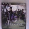 RESIDENT EVIL 6 ZONE 3
