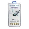 iPhone 7 Plus - ฟิลม์ กระจกนิรภัย P-One 9H 0.26m ราคาถูกที่สุด