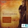 blake shelton Based On A True Story (2013)