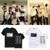 เสื้อยืด BTS WAKE UP in TOKYO-ระบุไซต์-
