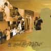 CD,เพลงเฉลิมพระเกียรติ องค์ อัครศิลปิน