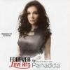 ปนัดดา เรืองวุฒิ (Panadda Ruangwut) - Forever Love Hits CD