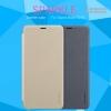 Xiaomi Redmi S2 - เคสฝาพับ Nillkin Sparkle leather case แท้