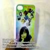 052 มิกซ์รูป สกรีนเคสไอโฟน