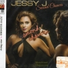 CD, Jessy J - Second Chances