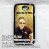 สกรีนเคส HTC ONE X-005