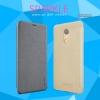 Xiaomi Redmi 5 - เคสฝาพับ Nillkin Sparkle leather case แท้