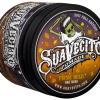 Suavecito Firm Hold [Fall Collection 2017 - Limited Edition] (Water Based) ขนาด 4 oz.