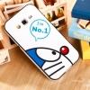 เคส Samsung Galaxy Grand 2 : รวมเคส Doraemon