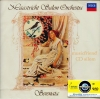 CD, André Rieu - Serenata Maastricht Salon Orchestra