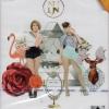 DVD,Karaoke,New & Jiew - Signature