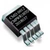 500mA / 3.3V SmartOR™ POWER REGULATOR , CMPWR150