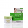 Jula's Herb Original Perfect Skin Day Cream ครีมจุฬาเฮิร์บ ออริจินัล เพอร์เฟค สกิน สูตรใหม่